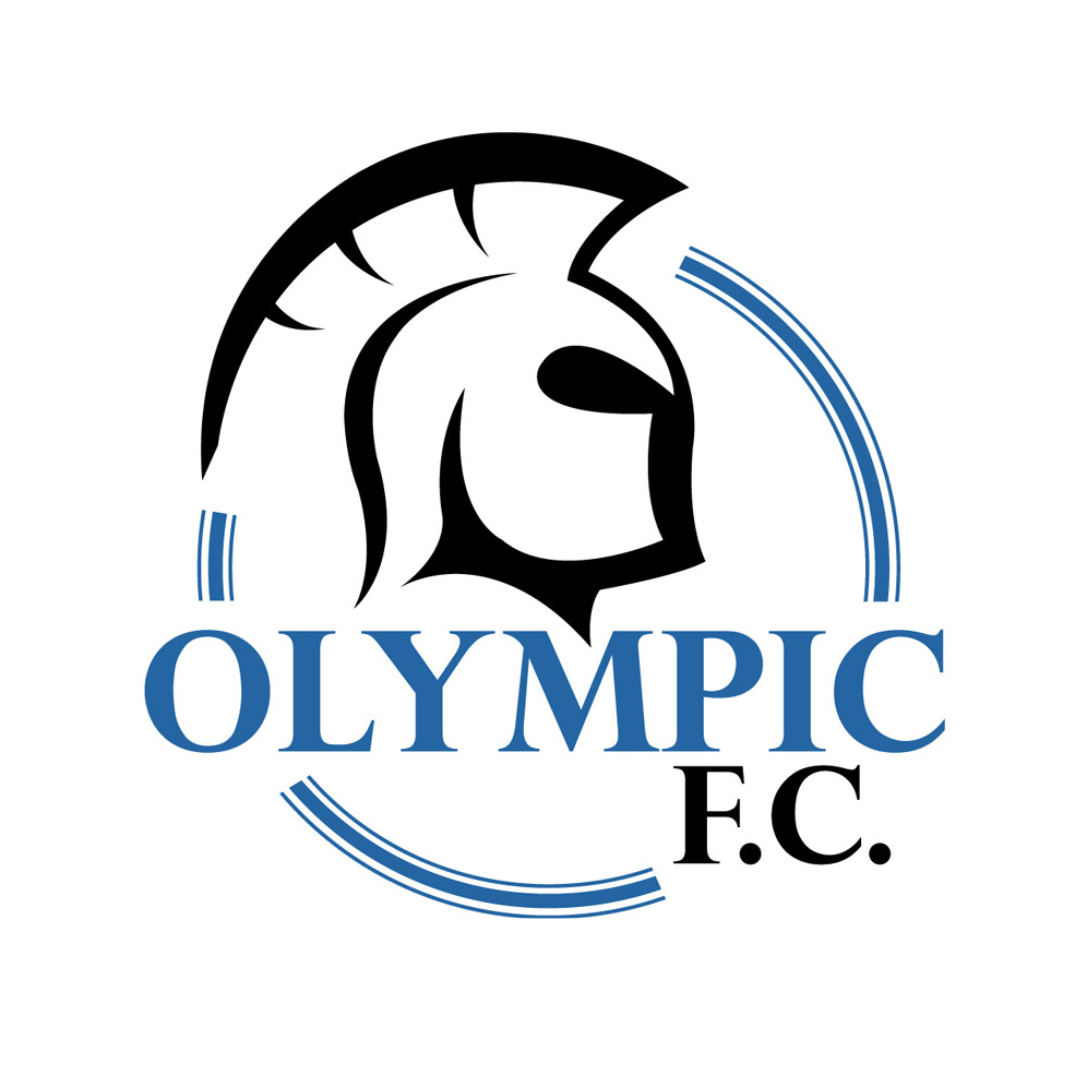 Adelaide Olympic Football Club